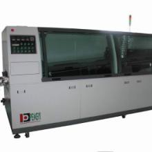 供应经济无铅波峰焊专业波峰焊维修与保养波峰焊生产厂家