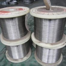 镍铬电热合金丝Cr20Ni80