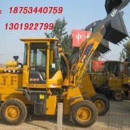 916小型装载机916小型铲车工厂专用图片