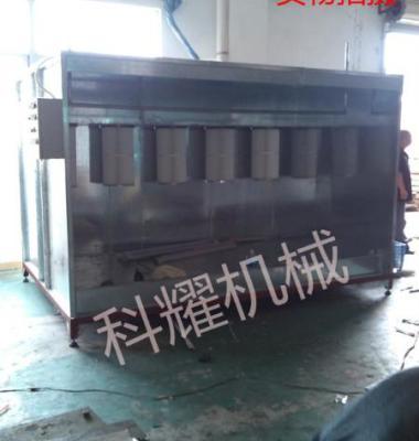 机械喷涂图片/机械喷涂样板图 (3)