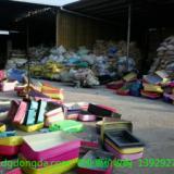 科苑城塑胶抽粒加工厂高价回收废塑胶/科苑城塑胶抽粒加工厂塘厦东达回收