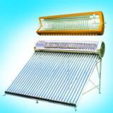 供应热交换太阳能不锈钢盘管冷热交换、传热、加热、冷却