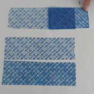 VOID防伪材料供货商图片