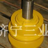 供应TY130推土机拖轮生产厂家