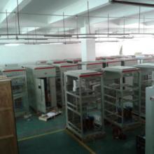 供应中国市政中南设计院HPL就地补偿