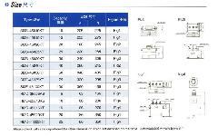 供应韩国SAMWHA品牌SMB和SMS低压电容
