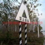 供应苏州管线标-苏州管线标供应商-苏州管线标厂家电话