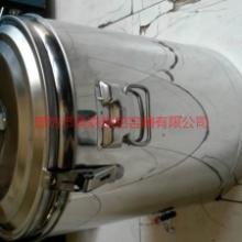供应不锈钢保温罐、不锈钢保温罐厂家