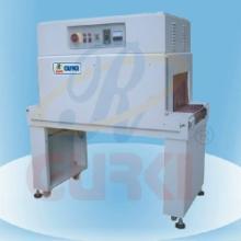 供应江门打印机耗材用品包装收缩机