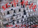 供应河南哪有锡基合金出售,认准周口环宇金属科技有限公司