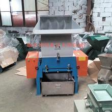 供应废塑料粉碎机塑料再生独当一面批发