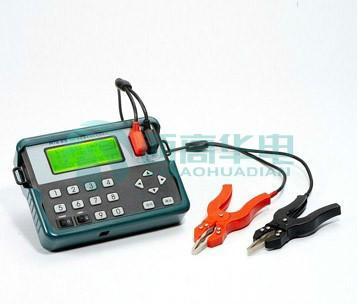 电池内阻测试仪图片/电池内阻测试仪样板图 (1)