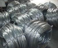 供应镇江5056环保铝线 进口6082铝线供应商 铝线厂家