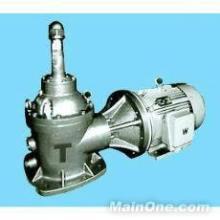 供应T型冷却塔专用减速机价格批发