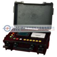 ED0204-3直流电阻测试仪图片