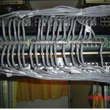 供应上海回收二手移动通信基站设备