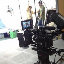 昆明企业视频拍摄年服务,昆明企业视频年服务批发