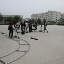供应专业影视节目制作机构,云南专业影视节目制作机构
