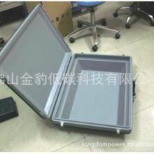 品安全材料吸塑加工