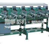 绕线机YF-C纺机型号YF-C