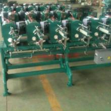 供应制线机多少钱/宁波制线机械生产