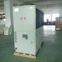 供应低温冷冻机-低温冷冻机厂家-低温冷冻机价格