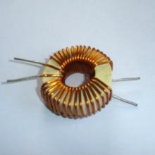 供应优质磁环电感生产厂家