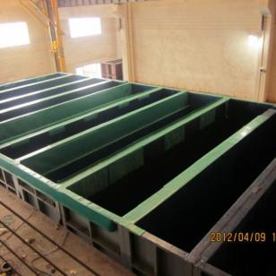 玻璃钢材料图片