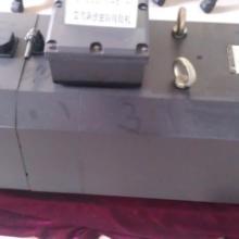 供应大连电机/交流异步电动机/3FC011D4