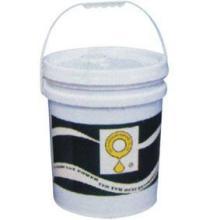 供应高温链条润滑油,涂装流水线链条专用润滑油