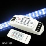 供应LED单色调光控制器BC-311RF