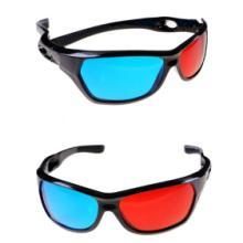 厂家供应3D眼镜套装(诚招代理,提供专利授权)批发