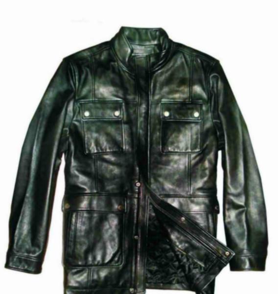 供应皮夹克有褶皱了怎么办,皮夹克破了怎么办?皮衣撕裂怎么修复?