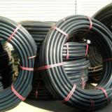 供应太原PE管厂家,太原给水PE管,燃气PE管