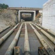 丽水PE管道管材/石拐矿区非开挖施图片