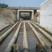潼南县非开挖施工/东莞泥水平衡顶图片