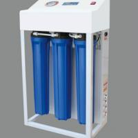 供应唐山商用纯水机