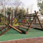 江津区儿童体能训练器材图片