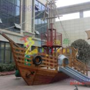 壁山县新型玩具海盗船图片