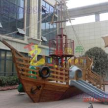 供应壁山县新型玩具海盗船,重庆铁艺休闲椅,重庆龙湖地产指定玩具供应商批发