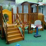 四川小区滑滑梯设施多少钱?重庆梨花木玩具厂家,重庆万州区儿童玩具低价