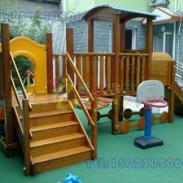 渝北区大型游乐玩具图片