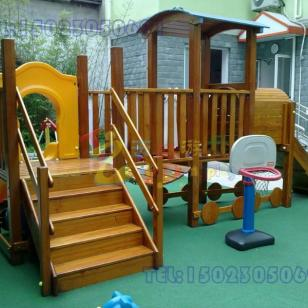 重庆巫山室外幼儿园玩具图片