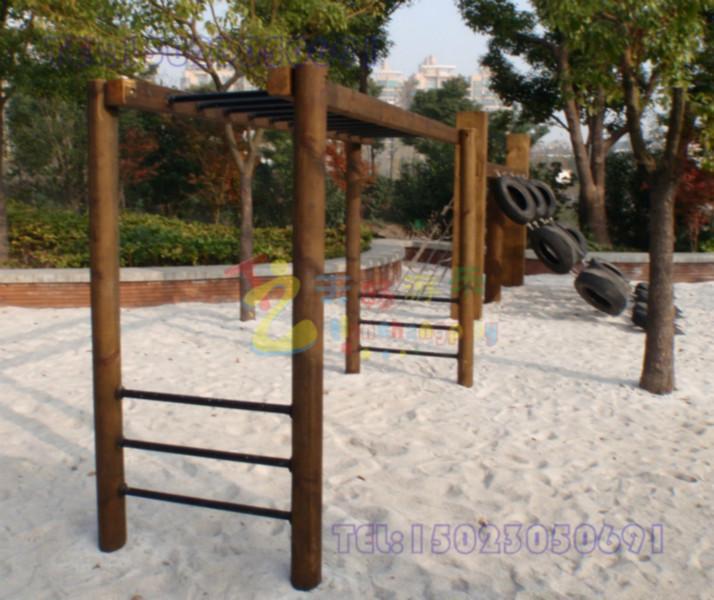 万州区高空拓展训练基地建设,万州区户外拓展器材供应,重庆健身器材厂家