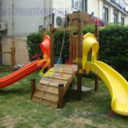 重庆潼南大型木质玩具图片