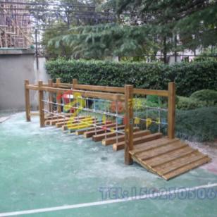 重庆幼儿园新型木质玩具图片