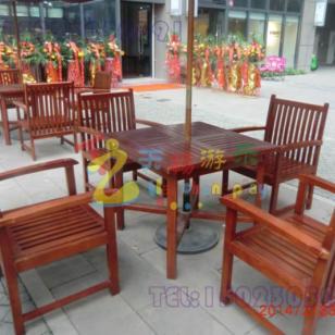 彭水县休闲椅图片