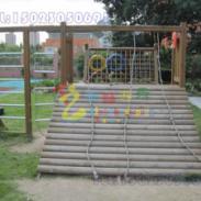 巴南区儿童户外攀爬器材/重庆体能训练器材/巫山县拓展训练器材订做