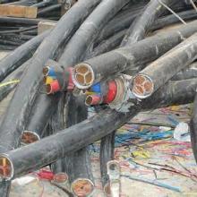 供应衡水铜芯电缆回收,邢台铜电缆回收