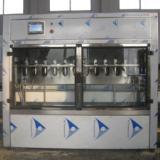 供应德州液体灌装机价格